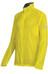 Mammut M's MTR 71 Micro Jacket Sunglow